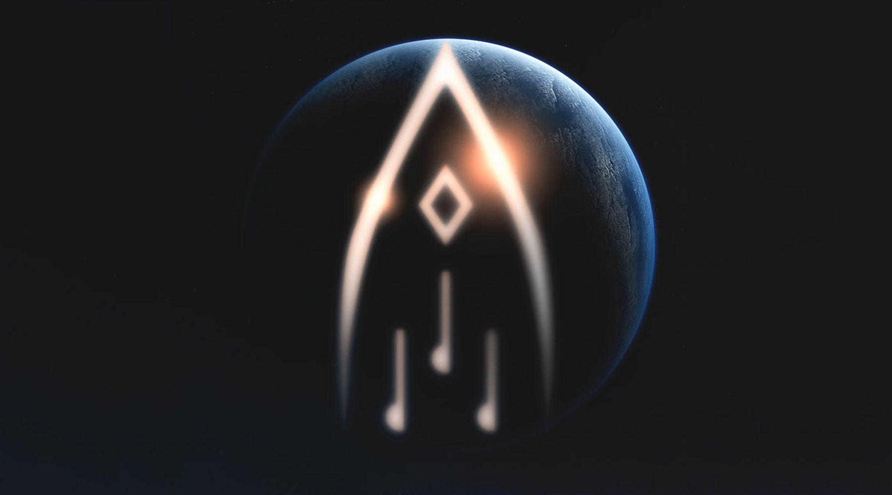 The Arcturians Background