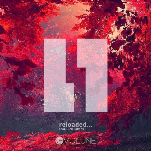 Calumny feat. Alex Holmes - Reloaded