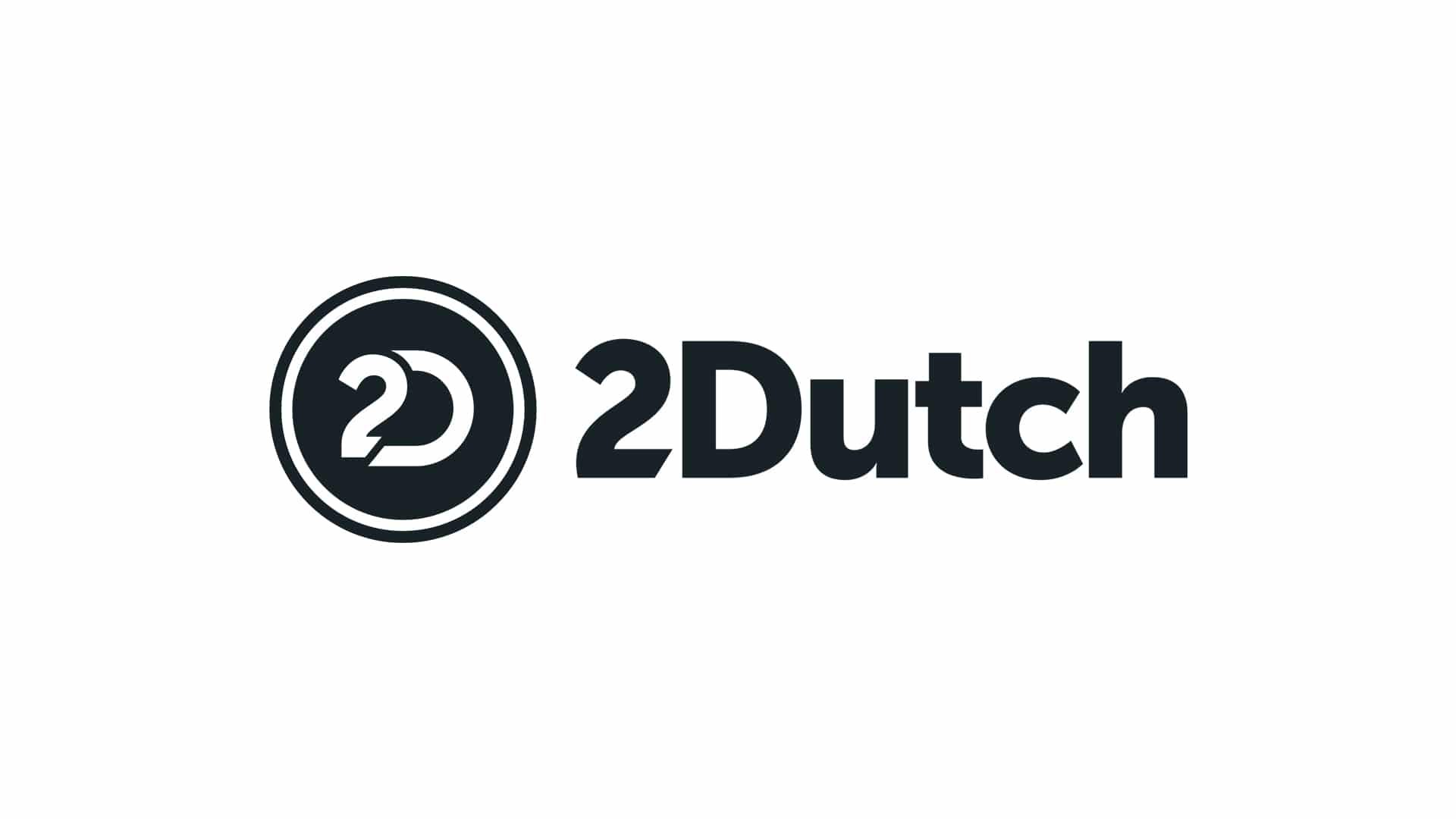 2-Dutch Music Group