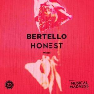 Bertello - Honest Artwork